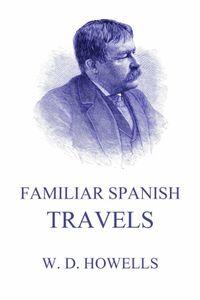 bw-familiar-spanish-travels-jazzybee-verlag-9783849657888