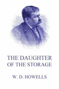 bw-the-daughter-of-the-storage-jazzybee-verlag-9783849657918