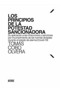 bw-los-principios-de-la-potestad-sancionadora-aferre-editor-sl-9788412219913