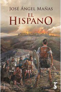 bw-el-hispano-arzalia-ediciones-9788417241827
