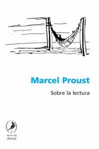 bw-sobre-la-lectura-libros-del-zorzal-9789875992818