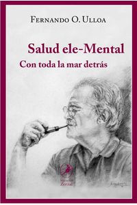 bw-salud-elemental-libros-del-zorzal-9789875993174