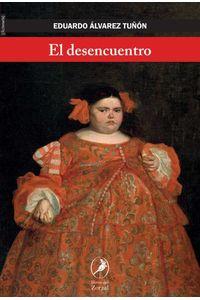 bw-el-desencuentro-libros-del-zorzal-9789875993556