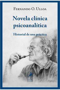 bw-novela-cliacutenica-psicoanaliacutetica-libros-del-zorzal-9789875993167