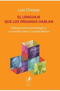 bw-el-lenguaje-que-los-oacuterganos-hablan-libros-del-zorzal-9789875995871