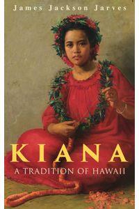 bw-kiana-a-tradition-of-hawaii-eartnow-4064066057749