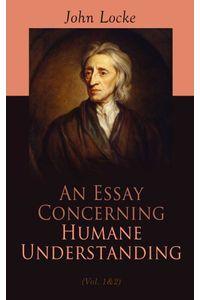 bw-an-essay-concerning-humane-understanding-vol-1amp2-eartnow-4064066389680