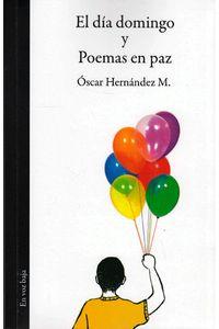 el-dia-domingo-y-poemas-en-paz-9789585600638-sila