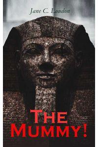bw-the-mummy-eartnow-4064066058388