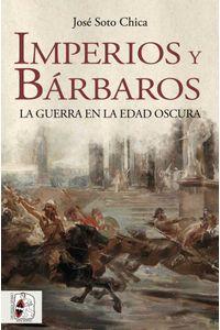 bw-imperios-y-baacuterbaros-desperta-ferro-ediciones-9788412105384