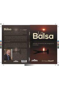 bm-la-balsa-el-aguila-ediciones-9789870523208