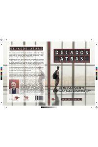 bm-dejados-atras-el-aguila-ediciones-9789874220080