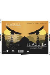 bm-el-aguila-el-aguila-ediciones-9789870528562