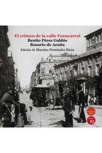bm-el-crimen-de-la-calle-fuencarral-ediciones-19-9788416225897