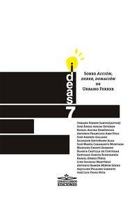 bm-sobre-accion-deber-donacion-de-urbano-ferrer-ediciones-19-9788494651366
