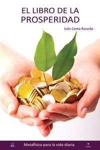 bm-el-libro-de-la-prosperidad-pluma-y-papel-9789876480277