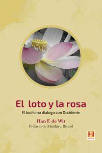 bm-el-loto-y-la-rosa-editorial-kaicron-9788494788321