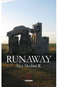 bm-runaway-cazador-de-ratas-9788494839047