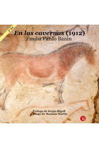 bm-en-las-cavernas-1912-ediciones-19-9788417280215