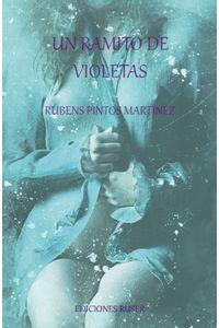 bm-un-ramito-de-violetas-ediciones-ruser-9788494911422