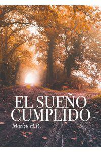 bm-el-sueno-cumplido-letrame-9788417542764