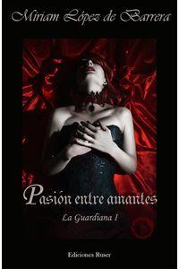 bm-pasion-entre-amantes-ediciones-ruser-9788494911446