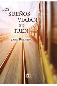 bm-suenos-viajan-en-tren-los-editorial-tandaia-9788417393335