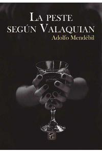 bm-peste-segun-valaquian-la-editorial-tandaia-9788417393311