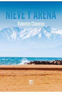 bm-nieve-y-arena-editorial-tandaia-9788417393380
