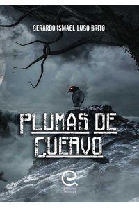 bm-plumas-de-cuervo-ediciones-alfeizar-9788494824883