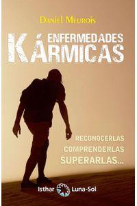 bm-enfermedades-karmicas-ediciones-isthar-luna-sol-9788417230296