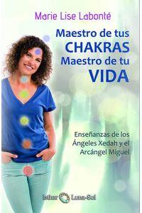 bm-maestro-de-tus-chakras-maestro-de-tu-vida-ediciones-isthar-luna-sol-9788494525971