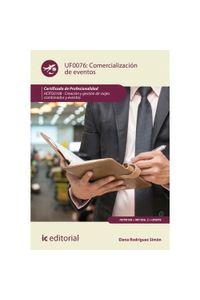 bm-comercializacion-de-eventos-hotg0108-creacion-y-gestion-de-viajes-combinados-y-eventos-ic-editorial-9788491983422
