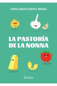 bm-la-pastoria-de-la-nonna-exlibric-9788417334420