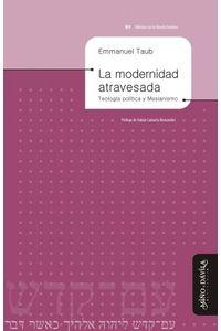 bm-la-modernidad-atravesada-mino-y-davila-editores-9788496571877