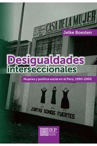 bm-desigualdades-interseccionales-instituto-de-estudios-peruanos-iep-9789972516979