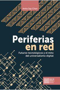 bm-periferias-en-red-instituto-de-estudios-peruanos-iep-9789972516849