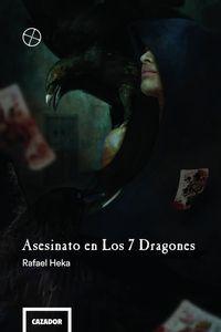 bm-asesinato-en-los-7-dragones-cazador-de-ratas-9788417646189