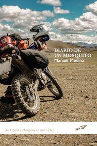 bm-diario-de-un-mosquito-cazador-de-ratas-9788417646158