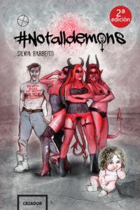bm-not-all-demons-cazador-de-ratas-9788417646226