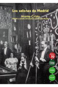 bm-los-salones-de-madrid-circa-1897-ediciones-19-9788416225217
