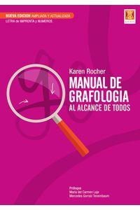 bm-manual-de-grafologia-editorial-kaicron-9788494788390