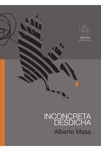 bm-inconcreta-desdicha-eolas-9788415603580