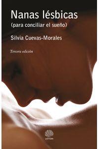 bm-nanas-lesbicas-para-conciliar-el-sueno-lastura-ediciones-9788494517723