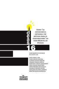 bm-sobre-la-experiencia-integral-un-metodo-para-el-personalismo-de-juan-manuel-de-burgos-ediciones-19-9788417892128