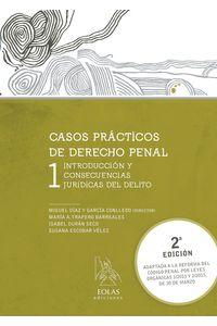 bm-casos-practicos-de-derecho-penal-1-eolas-9788415603962