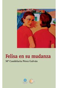 bm-felisa-en-su-mudanza-ediciones-idea-9788417764654