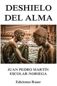 bm-deshielo-del-alma-ediciones-ruser-9788412083842