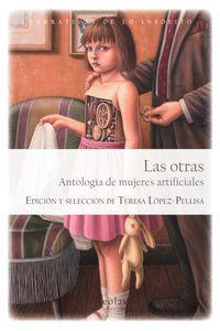 bm-las-otras-eolas-9788417315115