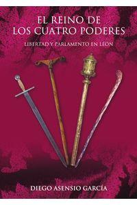 bm-el-reino-de-los-cuatro-poderes-eolas-9788415603207